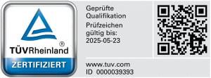 Ihr Baugutachter und Bausachverständiger in Bonn